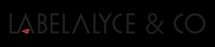 Logo_LabelalyceCo72