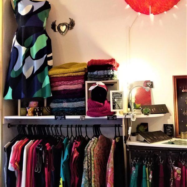 labelalyceandco-boutique-croixrousse