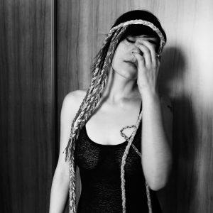 Orsorosso-Body-lingerie-soutiengorge-dentelle-noire-madeinlyon
